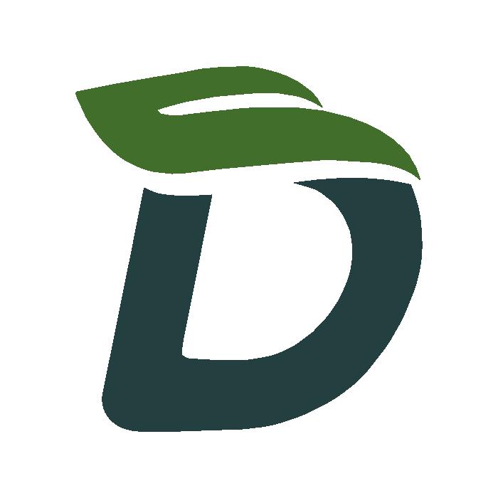 DietDrive